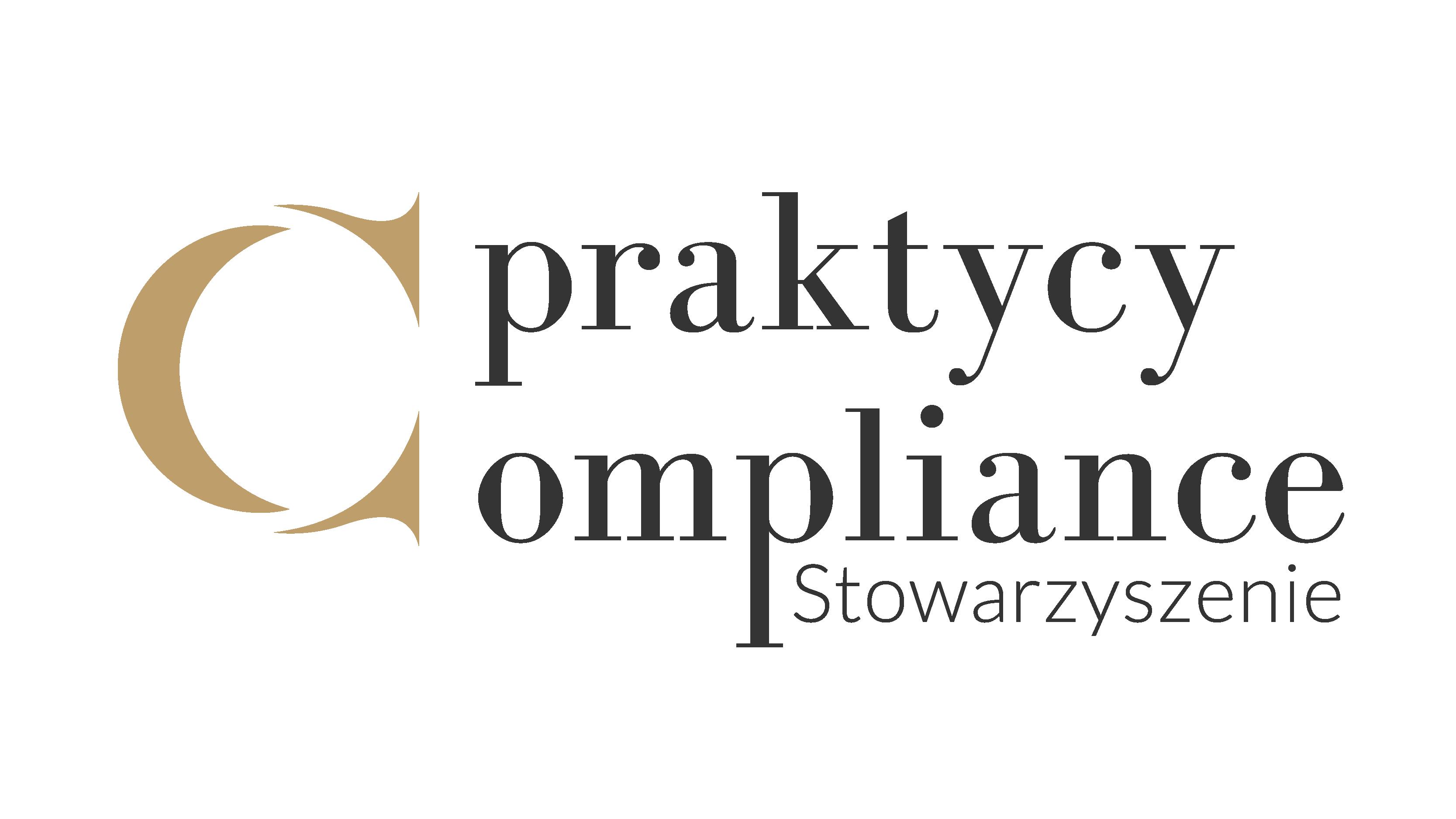 Praktycy Compliance Stowarzyszenie